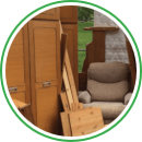 furniture-removal-service-img