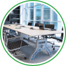 office-furniture-recycling-service-img@2x